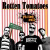 Rotten Tomatoes: Rotten Roll (2009)