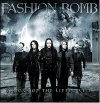 Fashion Bomb: Visions Of The Lifted Veil (2011)
