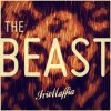 Irie Maffia: The Beast EP (2011)
