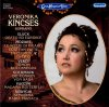 Kincses Veronika: Great Hungaroan Voices (2011)