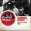 Harmonia Garden: Pump Up The Jam EP (2011)