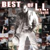 L.L. Junior (Lesi László Csaba): Best of L.L. Junior (2011)