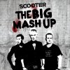 Scooter: The Big Mash Up (2011)