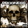 Progness: Eyes Of Insanity (2011)