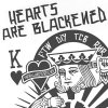 thekillingscreens (The Killing Screens): Hearts Are Blackened (2012)