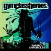Gym Class Heroes: The Papercut Chronicles II (2011)