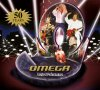 Omega: Greatest Performances (CD1) (2012)