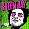 Green Day: ¡Uno! (2012)