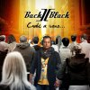 Back II Black (Back to Black): Csak a zene...  (2012)