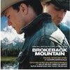 Filmzene: Brokeback Mountain (2006)