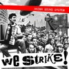 Anima Sound System: We Strike! (2006)