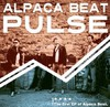Alpaca Beat: Pulse (2014)