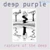 Deep Purple: Rapture Of The Deep (2006)