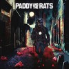 Paddy and The Rats: Lonely Hearts' Boulevard (2015)