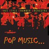 Free Style Chamber Orchestra (FSCO): Pop music... (2006)
