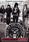 Ramones: End of the century- The story of Ramones (2006)