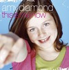 Amy Diamond: This Is Me Now (2006)