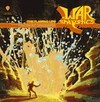 The Flaming Lips: At War With The Mystics (2006)