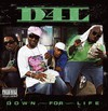 D4L: Down For Life (2006)
