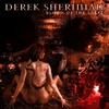 Derek Sherinian: Blood of the Snake (2006)