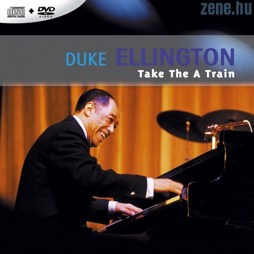 take the a train duke ellington essay Related post of take the a train duke ellington essay on jazz importance of pop art movement essays hang out with friends essays posted in.