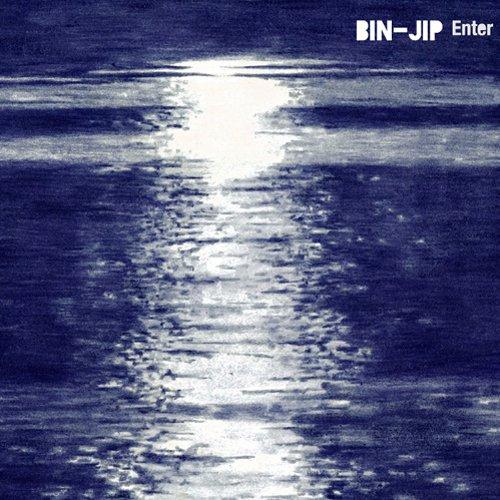http://zene.hu/image/db_album/.640x640/5659.jpg