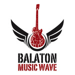 Balaton Music Wave