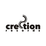 Cre8tion Records