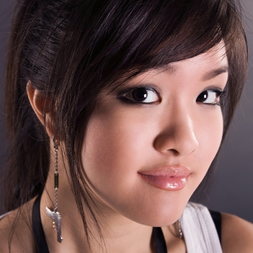 Zene.hu - MaZeSzak - Nguyen Thanh Hien - Adatlap