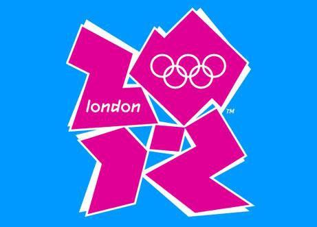 c85043368b Zene.hu - MaZeSzak - London 2012. évi nyári olimpiai játékok - Adatlap